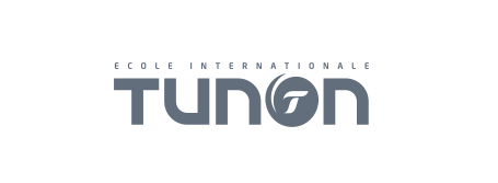 École Tunon